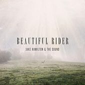 Play & Download Beautiful Rider by Various Artists | Napster