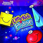 Play & Download Little Kids Praise 2005/06 by Spring Harvest | Napster