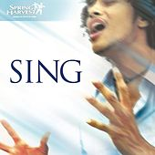 Play & Download Sing by Spring Harvest | Napster