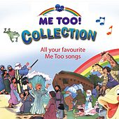 Play & Download Me Too! Collection by Me Too | Napster
