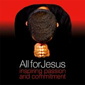 All for Jesus by Various Artists