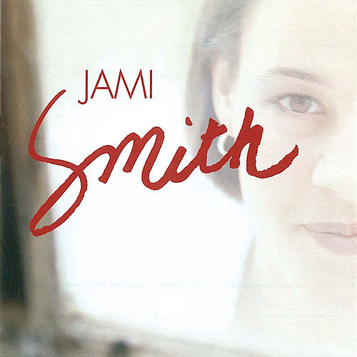 Play & Download Jami Smith by Jami Smith | Napster