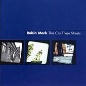 This City, These Streets by Various Artists