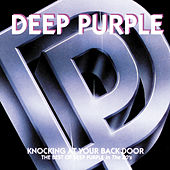 Play & Download Knocking At Your Back Door:  The Best Of Deep Purple In The 80's by Deep Purple | Napster