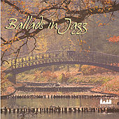 Play & Download Ballads In Jazz by Various Artists | Napster
