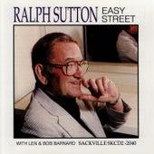 Easy Street by Ralph Sutton