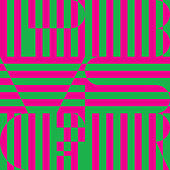 Play & Download PBVSGR Remixes by Panda Bear | Napster