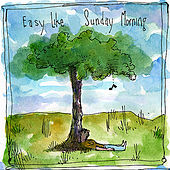 Easy Like Sunday Morning by Various Artists