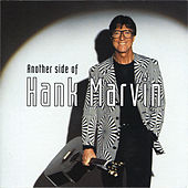 Another Side of Hank Marvin by The Shadows