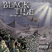 Play & Download Light From Above by Black Tide | Napster