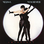 Play & Download Emergency by Melissa Manchester | Napster