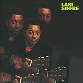 Play & Download Labi Siffre (Deluxe Edition) by Labi Siffre | Napster