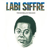 Play & Download The Singer & The Song (Deluxe Edition) by Labi Siffre | Napster