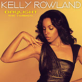 Daylight (The Remix EP) by Kelly Rowland