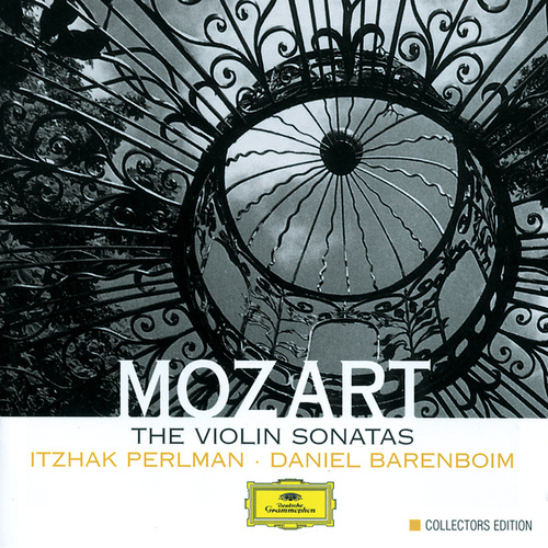 Play & Download Mozart: The Violin Sonatas by Various Artists | Napster