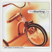 Play & Download With Hopes Of Starting Over by The Starting Line | Napster