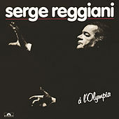 Play & Download Olympia 83 by Serge Reggiani | Napster