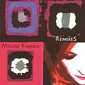 Remixes 2003 by Mylène Farmer