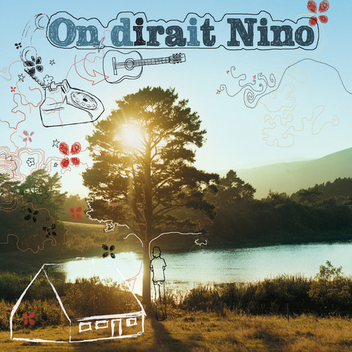 Play & Download On dirait Nino by Various Artists | Napster