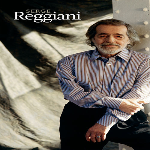 Play & Download Une Vie De Passions by Serge Reggiani | Napster