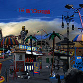 Play & Download The Unfairground by Kevin Ayers | Napster