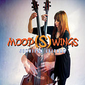 Play & Download Mood(S)wings by Jennifer Leitham | Napster