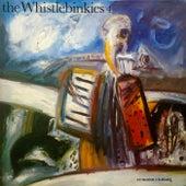 The Whistlebinkies 4 by Whistlebinkies