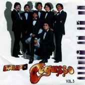 Play & Download El No Te Quiere, Vol. 3 by Grupo Pegasso | Napster