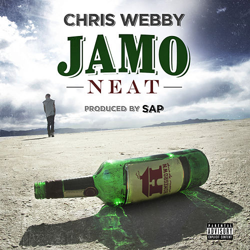 Play & Download Jamo Neat by Chris Webby | Napster