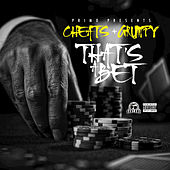 Play & Download That's A Bet by Grumpy | Napster