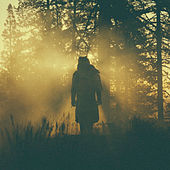 Play & Download The Beyond / Where the Giants Roam by Thundercat | Napster
