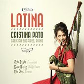 Play & Download Latina by Cristina Pato | Napster