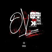 O.V. (It's Over) (feat. K Camp & OT Genasis) - Single by Trae