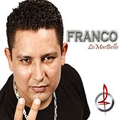 Lo Mas Bello - Single by Franco