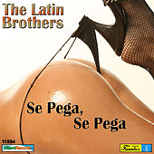 Play & Download Se Pega, Se Pega by The Latin Brothers | Napster