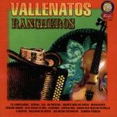 Play & Download Vallenatos Rancheros by Mariachi Garibaldi | Napster