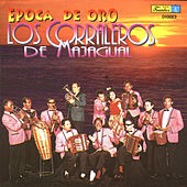 Play & Download Epoca de Oro by Los Corraleros De Majagual | Napster