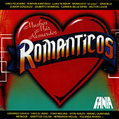 Play & Download Muchos Mas Recuerdos Romanticos by Various Artists | Napster