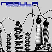 Play & Download Charged by Nebula | Napster