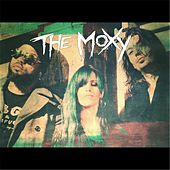 Play & Download Heart Purple by Moxy | Napster