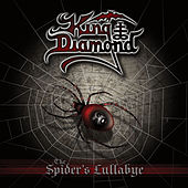 Play & Download The Spider's Lullabye by King Diamond | Napster