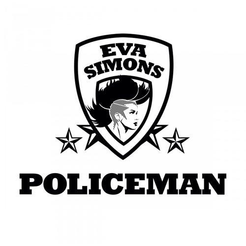 Policeman von Eva Simons