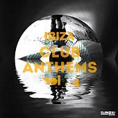 Ibiza Club Anthems, Vol. 4 by Various Artists