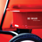 Play & Download Everyone Aboard by Doc Walker | Napster