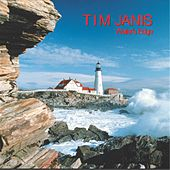 Play & Download Water's Edge by Tim Janis | Napster