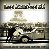 Play & Download Les années 50 by Various Artists | Napster