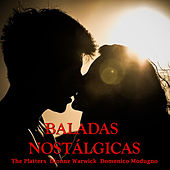 Play & Download Baladas Nostálgicas by Various Artists | Napster