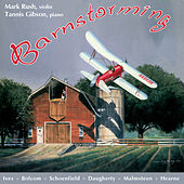 Play & Download Barnstorming by Various Artists | Napster