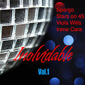 Play & Download Inolvidable Vol.1 by Various Artists | Napster