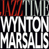 Play & Download Jazz Time by Wynton Marsalis | Napster